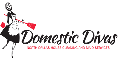 domestic divas dallas house cleaning services satisfaction guaranteed